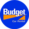 Car rental at Latrobe Airport
